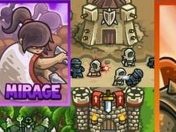 Tower Defense - Los mejores para Movil PC Tablet Android MAC
