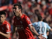 Primera División | Independiente 2-1 Racing Club