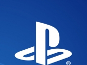 Sony: Playstation vuelve a salvar a Sony