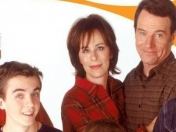 Qué fue de los actores de Malcolm in the Middle?