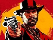 Red Dead Redemption 2 deslumbra con gameplay