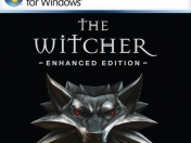 Gratis! Consigue The Witcher 1: Enhanced Edition original
