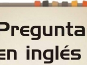 Aprende Ingles en un Post + 5 + Fav