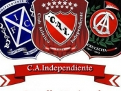 Racing vs Independiente desde 1931