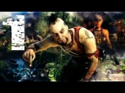 Far Cry 3 Walkthrough Parte 1