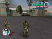 Skins De Gta Vice City