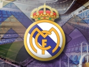 Real Madrid casi medio siglo sin ganar en camp nou