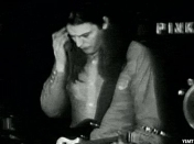David Gilmour - Commfortably Numb