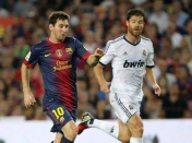 Barcelona vs Real Madrid+info+transmision HD