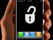 Unlock iphone con baseband 05.12.01