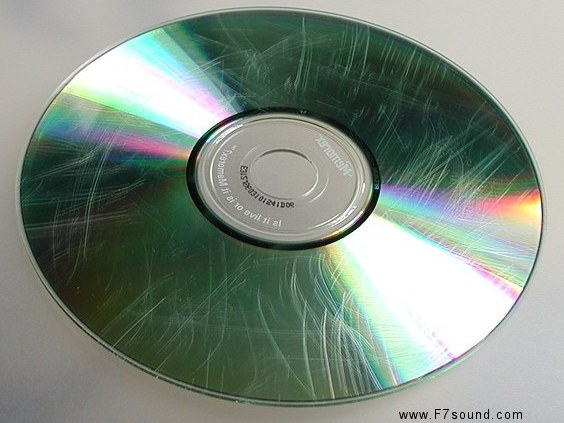 how to clear adoe scratch disk