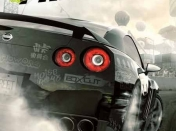 Guia NFS Pro Street. Completisima !