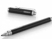 Wacom Bamboo Stylus Feel, lápiz para Android y Windows 8