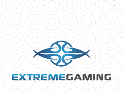 extremegaming