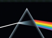 The Dark Side of the Moon 45 años después