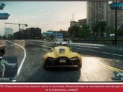 Análisis Need for Speed Most Wanted