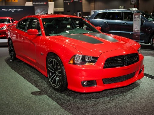 dodge charger srt8 super bee 2013 autos y motos taringa. Black Bedroom Furniture Sets. Home Design Ideas