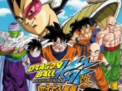 videos y imagenes de dragon ball z kai