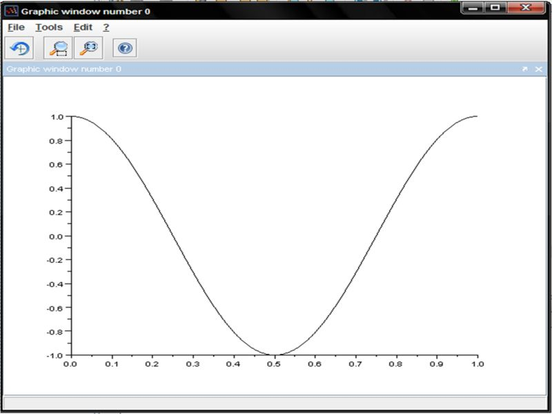 torrent matlab for mac