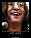 John Lennon - Mi Beatle Favorito Lo Conoces?