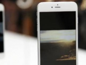 Apple Record en 24 hs 4 millones de Iphone 6 vendidos