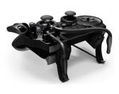PS3 N-Control Avenger