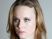 Fotos de Thora Birch