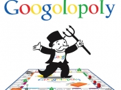Google Empire: El imperio de Google
