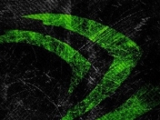 Nvidia Geforce 364.72 quema tu pc en Instantes