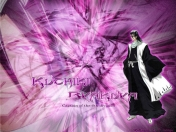 Wallpapers de Bleach