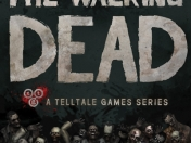The Walking Dead... Zone!  Videogame