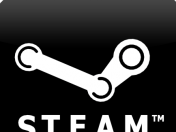 Juego gratis steam really big sky