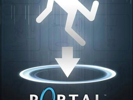 Portal The Flash Version Mappack Prelude Todo En 1