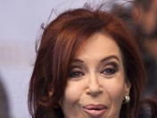 Cfk a Bonadio