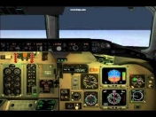 Videos en Flight Simulator FSX