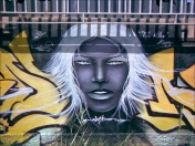 Graffiti y Arte Urbano(Imagenes y videos)