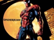 [info/imagenes] Spiderman Shattered Dimenssions