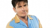 Charlie Sheen vuelve a Two and a Half Men.