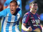Racing recibe a San Lorenzo