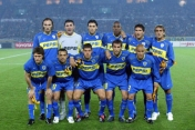 Boca vs Milan Copa Intercontinental 2003 Completo.