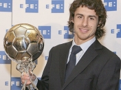 River Plate...a cazar a Pablo Aimar y Andres D'Alessandro