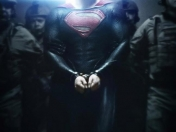 Nuevo trailer de Man Of Steel (2013) latino y sub