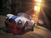 [MegaPost] Todo Sobre Need For Speed Most Wanted