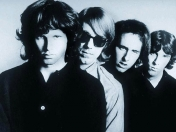 Gloria - The Doors