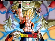 super post dragon ball y naruto(videos e imagen) (excelente)