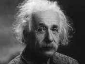 los 23 errores de albert einstein