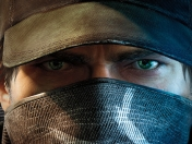 Watch Dogs gratis para PC