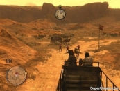 Red Dead Redemption [Mi review!] [PS3]