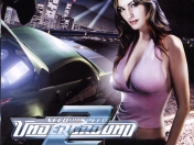 Need for speed underground 2 (pc) 1 link