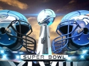 Denver Broncos y Carolina Panthers jugarán el Super Bowl 50